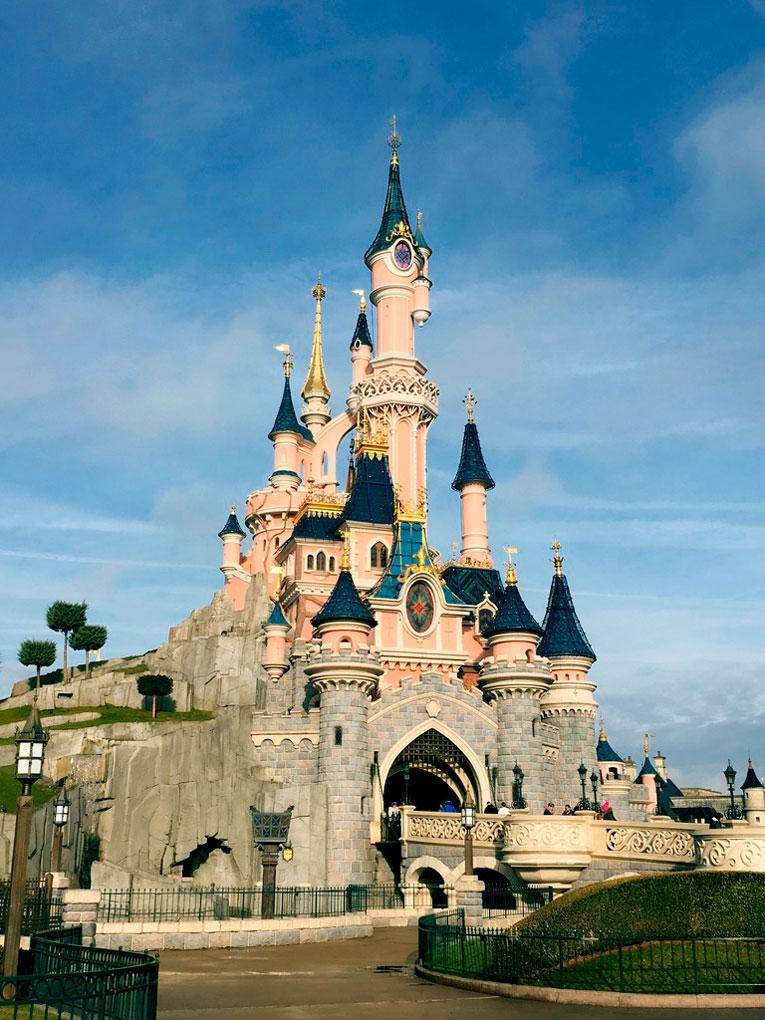 Disney-castillo1